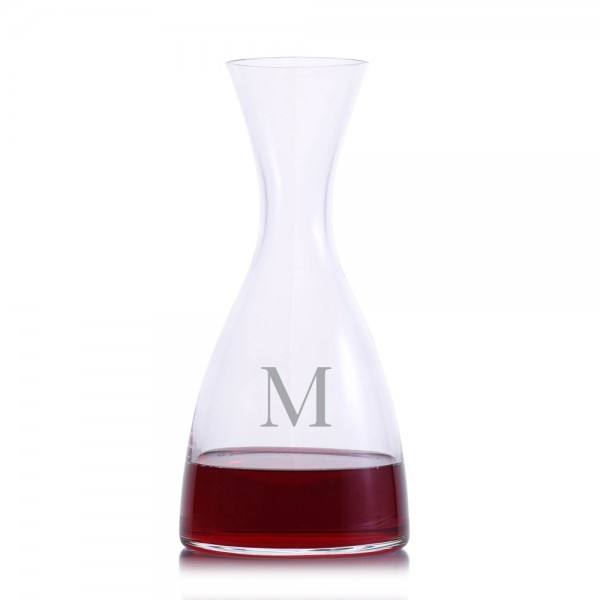 Crystalize Eden Wine Decanter