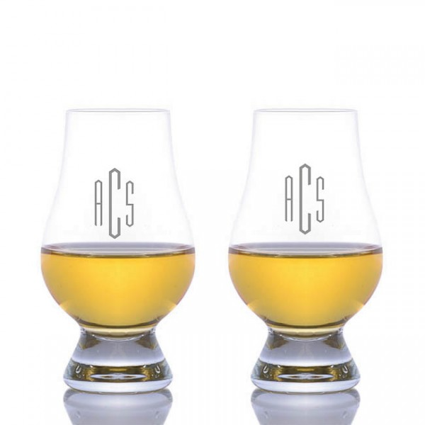 the glencairn nosing tasting crystal whiskey glass free. Black Bedroom Furniture Sets. Home Design Ideas