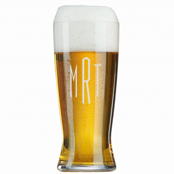 Spiegelau Beer Classics Lager Glass
