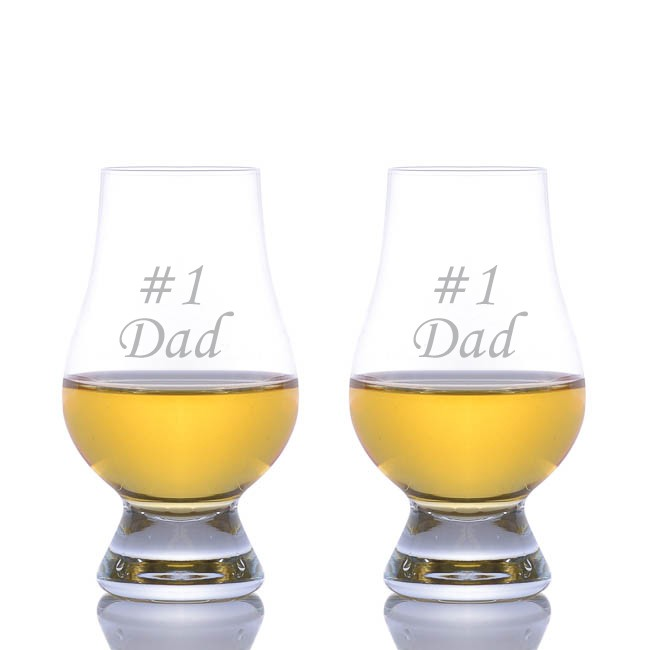 personalized glencairn nosing tasting glass 2pc set. Black Bedroom Furniture Sets. Home Design Ideas