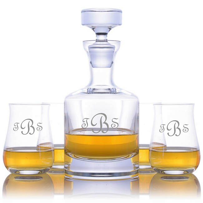crystal decanter set amazon whiskey uk whisky australia