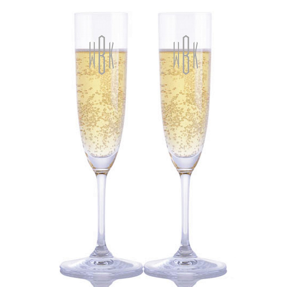 03c5db648a4 Personalized Riedel Wine Glasses | Engraved Riedel Wine Decanters